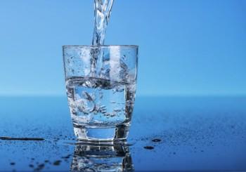 Почему нужно пить больше воды