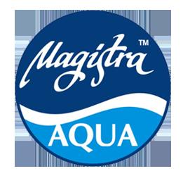 magistra_glavnaia