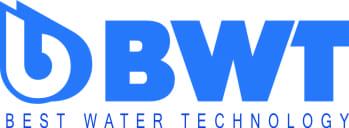 О компании BWT