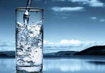 Сколько воды нам нужно?