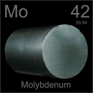 МОЛИБДЕН-min