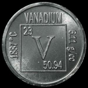 ВАНАДИЙ-min
