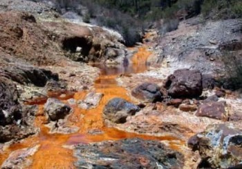 Типы загрязнений воды и методы очистки (часть 1)