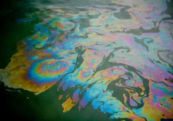 Типы загрязнений воды и методы очистки  (часть 1) продолжение