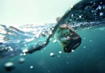 Типы загрязнений воды и методы очистки  (часть 1) окончание