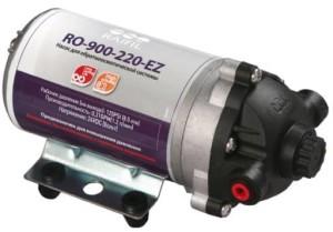 НАСОС RO-900-min