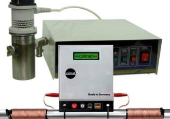 Приборы и устройства безреагентной обработки воды